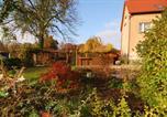 Location vacances Wilthen - Ferienwohnung Schmidt-2