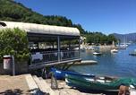 Location vacances Lesa - Lesa sul lago-3