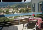 Location vacances Soultzeren - Appartements Maison Bellevue-1