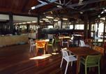 Location vacances Maryborough - Fraser Island Retreat-2