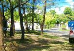 Location vacances Cap Malheureux - Jardin Du Cap-1
