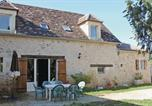 Location vacances La Douze - Holiday home Saint Felix 11-3
