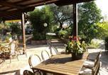 Location vacances Casal Velino - Casolare-4