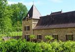 Location vacances Milhac-d'Auberoche - Moulin Haut 2-3