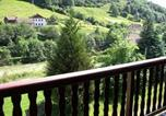 Location vacances Cornimont - La Bobotte-2