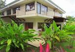 Location vacances Manuel Antonio - Villa Pacifica #9-2