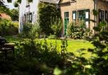 Location vacances Steenbergen - Het Sluishuis-1