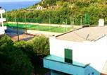 Location vacances Crotone - Katy Home-3