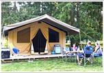 Camping Yvoire - Camping Indigo Le Fleutron-3