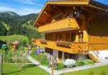 Location vacances Zweisimmen - Chalet Morgenstern-1