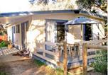 Location vacances Sorrento - Beachwalk Cottage-1