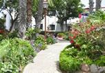 Hôtel Playas de Rosarito - Dream Vacation 2-1