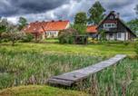 Location vacances Gołdap - Agroturystyka Mazury Cicha Wólka-3