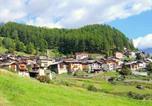 Location vacances Peio - Pegolotti Tre-2
