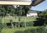 Location vacances Burg-Reuland - Apartment Fleur de Lys-3