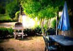 Location vacances Gargnano - Liano-1