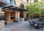 Location vacances Anaheim - West Katella Avenue Condo #218413-2