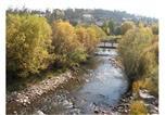 Location vacances Estes Park - Twin Rivers Bancroft-4