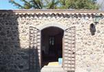 Location vacances Castiglione di Sicilia - Moscamento Estate-3
