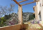 Location vacances Tàrbena - Casa Sabina-1