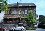 Location vacances Pommern - Lenz-1
