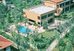 Location vacances Limone sul Garda - Apartment Limone sul Garda 1-1