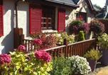 Location vacances Balmaha - Loch Lomond Haven Cottages-2