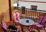 Location vacances El Pinar de El Hierro - Bimbamar2-4