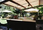 Location vacances Castelbuono - Casa Vacanze Sapienza-1