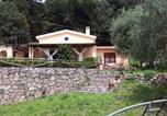 Location vacances Maratea - Casa Pantana-3