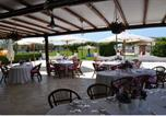 Hôtel Ladispoli - Hotel Portofina-2