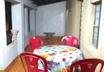 Location vacances Durgapur - Tera Vill-2