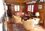Location vacances Grimentz - Chalet Vercoquin-3