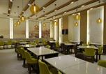 Hôtel Xian - Yaduo Hotel-4