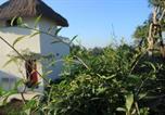 Location vacances Tegallalang - Kanomayasa Ubud Villa-1