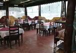 Village vacances Kenya - Spice Garden Resort-1