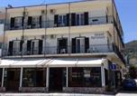 Hôtel Épidaure - Hotel Maronika-1