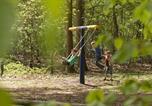 Camping Aalsmeer - Rcn Vakantiepark het Grote Bos-2