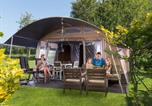Camping avec Club enfants / Top famille Pays-Bas - Country Camp camping de Gulperberg-3