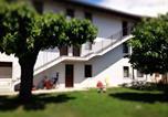 Location vacances Cividale del Friuli - Casa Romea-1
