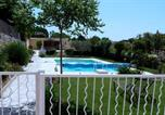 Location vacances Lambesc - La Jorande-3