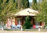Location vacances Φαίακες - Errika-2