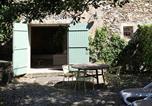 Location vacances Mons - Gite-1
