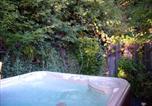 Location vacances Healdsburg - Bonne Chere-3