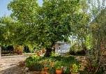 Location vacances Pombal - Casa Vale Florido-3