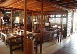 Location vacances Lumut - Tnt Novelty House-3