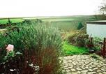 Location vacances Morwenstow - Spring Cottage-1