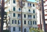 Location vacances La Spezia - Waterfront Cinque Terre-2