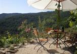 Location vacances Barre-des-Cévennes - Mas la Donzelenche-4