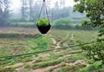 Location vacances Mahabaleshwar - Misty Hills-4